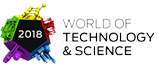 World of Technology & Science 2018